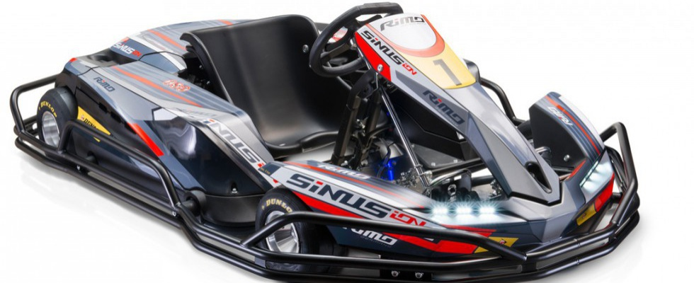 www.battlekart.eu_paroles-de-seb-le-choix-des-karts-performants-et-durables
