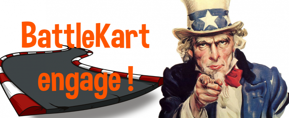 www.battlekart.eu_battlekart-recherche-un-responsable-operationnel-h-f